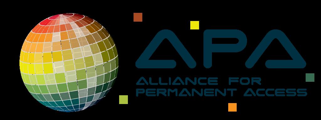 APA-Logo-CMYK-1024x383