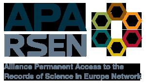 APARSEN-new-logo