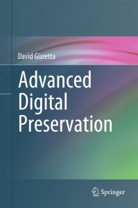 AdvancedDigitalPreservationCover-199x300