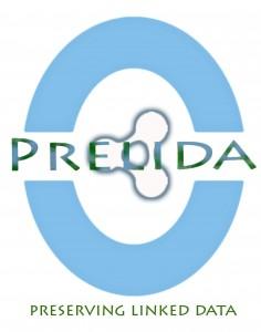 Prelida_logo_final-236x300