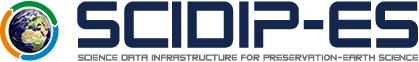 scidips-es-logo